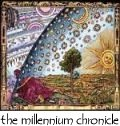 Millennium Chronicle